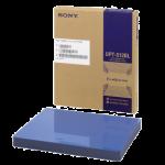 Термопленка Sony UPT-512BL_CN
