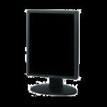 Монитор диагностический Sony LMD-DM20