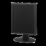 Монитор диагностический Sony LMD-DM50