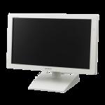 Монитор медицинский Sony PVM-2551MD