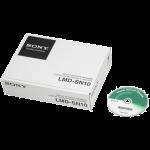 ПО для управления по сети Sony LMD-SN10