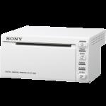 Цифровой принтер Sony UP-D711MD