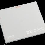 Беспроводной цифровой детектор Agfa DX-D 30C