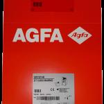 Маммографическая термопленка Agfa Drystar DT 5000 I MAMMO 20×25