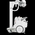 Мобильный аппарат Agfa DR DX-D 100