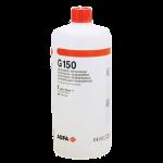 Проявитель Agfa G150 на 6л (1л)