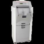 Радиологический принтер Agfa DRYSTAR 3000