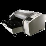 Радиологический принтер Agfa DRYSTAR 5300
