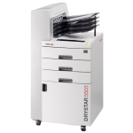 Радиологический принтер Agfa DRYSTAR 5503