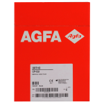 Рентгеновская пленка Agfa ORTHO CP-GU NIF 18х24