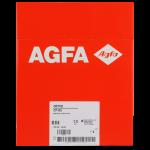 Рентгеновская пленка Agfa ORTHO CP-GU NIF 24х30