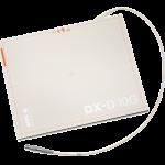 Рентгенография Agfa DX-D Retrofit