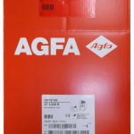 Термопленка Agfa Drystar DT 5000 I B 20×25