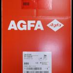 Термопленка Agfa Drystar DT 5000 I B 25×30