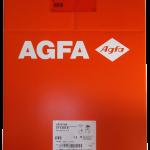 Термопленка Agfa Drystar DT 5000 I B 28х35