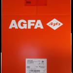 Термопленка Agfa Drystar DT 5000 I B 35х43