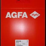 Термопленка Agfa Drystar DT1B 35×43