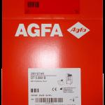 Термопленка Agfa Drystar DT2B 20×25