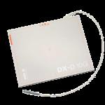 Цифровой детектор Agfa DX-D 10