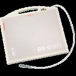 Цифровой детектор Agfa DX-D 20