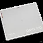 Беспроводной цифровой детектор Agfa DX-D 40C