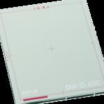 Беспроводной цифровой детектор Agfa DX-D 45C