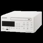 Видеорегистратор HVO-550MD