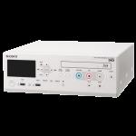 Видео рекордер HVO-3300MT